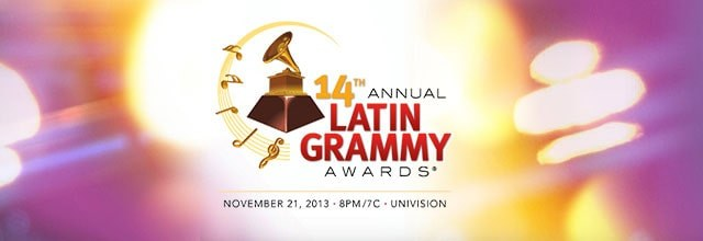 Featured image - Alumni Credited On 14Th Annual Latin Grammy Award Nominees Inline