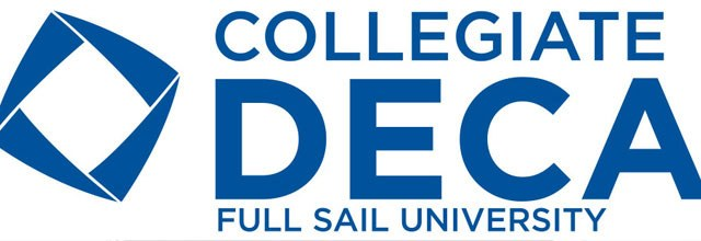 Featured image - Full Sail Launches Collegiate Deca Chapter Inline