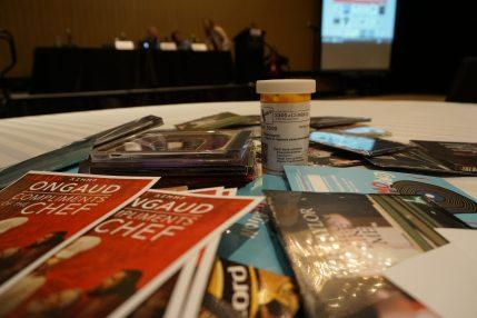 Featured image - Full Sail Makes A Splash At Music Biz 2016 Conference Inline1