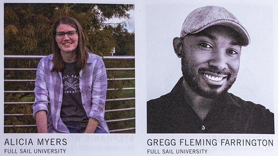 Featured image - Full Sail Students Make Graphic Design Usa Students To Watch List Inline