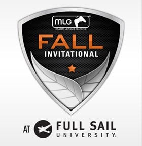 Featured image - Full Sail To Host The Major League Gaming Fall Invitational On Campus Inline
