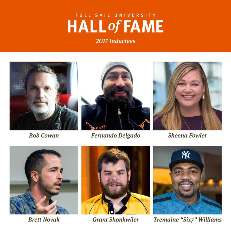 Featured image - Hof9 Inductees Inline