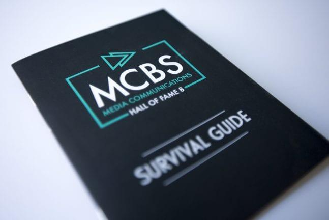 Featured image - Mcbs Survival Guide