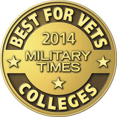 Featured image - Military Times Names Full Sail A Top College For Veterans Inline