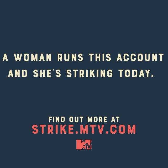 Featured image - Mtv Women Inline