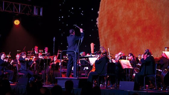 Featured image - Orlando Philharmonic Orchestra And Full Sail Join Forces For Symphony In Hd Inloine 5