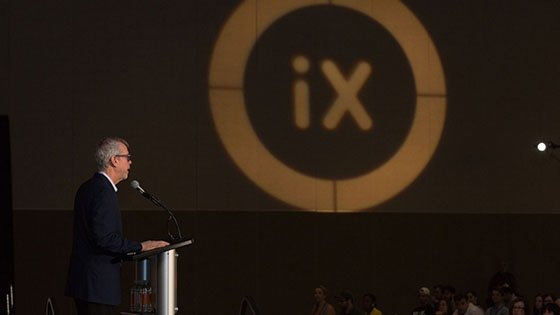 Featured image - Orlandoix Brings Technological Leaders And Innovators To Central Florida Inline 1