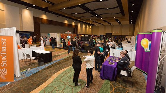 Featured image - Orlandoix Brings Technological Leaders And Innovators To Central Florida Inline 2