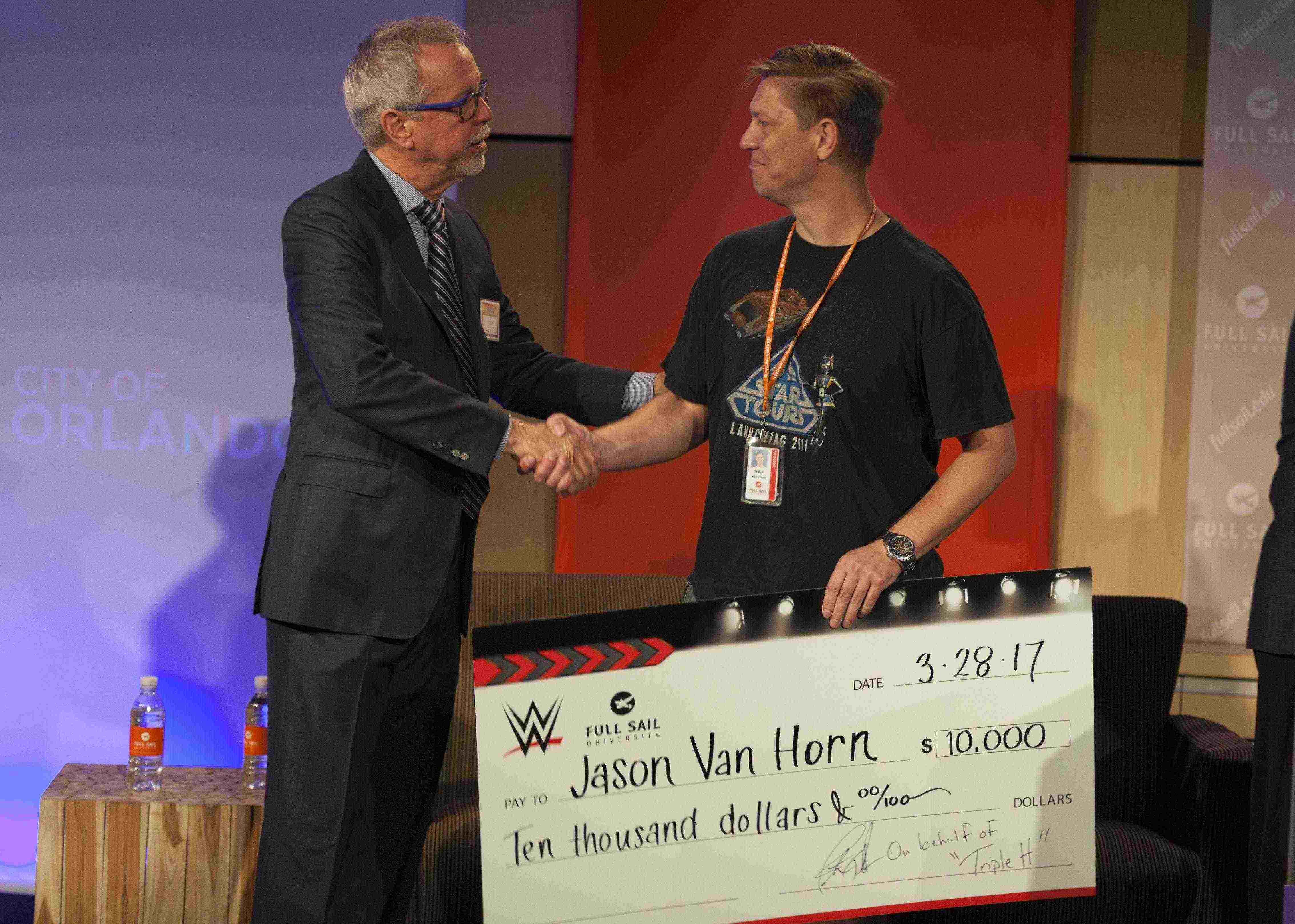 Featured image - Wwe Hire Heroes Scholarship Inline