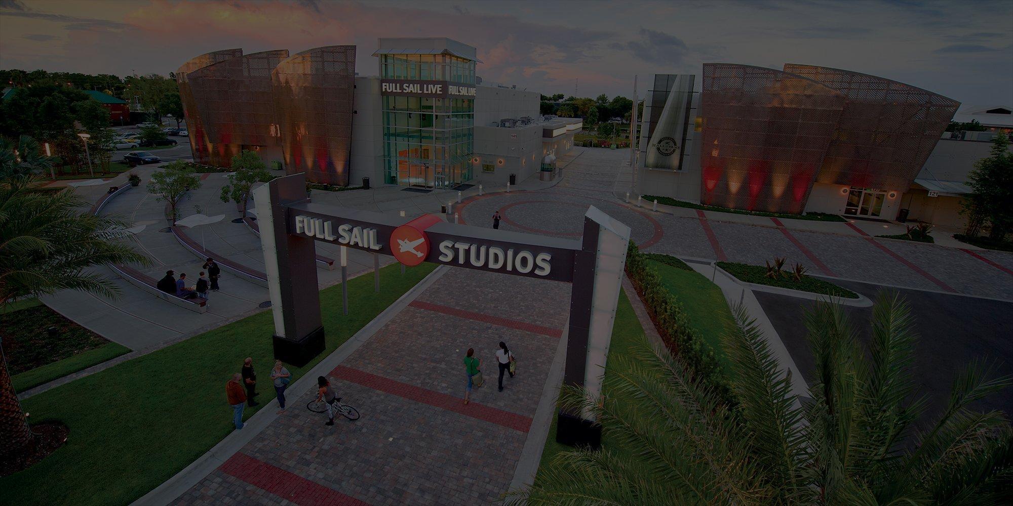 Curator Chats - Florida International University