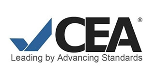 cea-accredited-logo