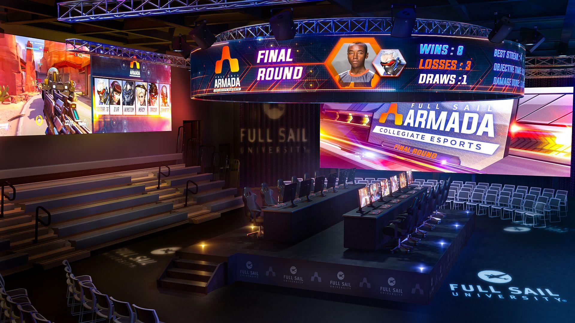 collegiate-esports-arena-press-inline