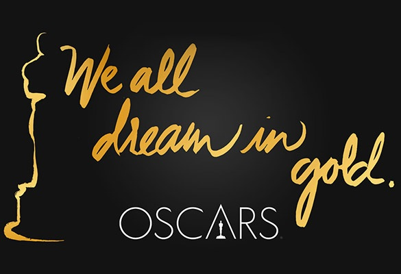 Blog Hilight - Full Sail Alumni at the 88th Annual Academy Awards