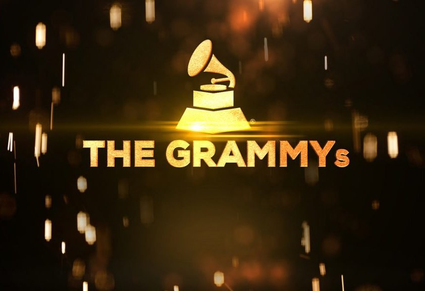 Blog Hilight - Full Sail Alumni on Nominated Projects at the 59th Annual GRAMMY Awards