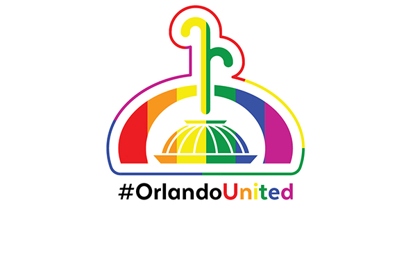 Blog Hilight - Full Sail Stands With Orlando