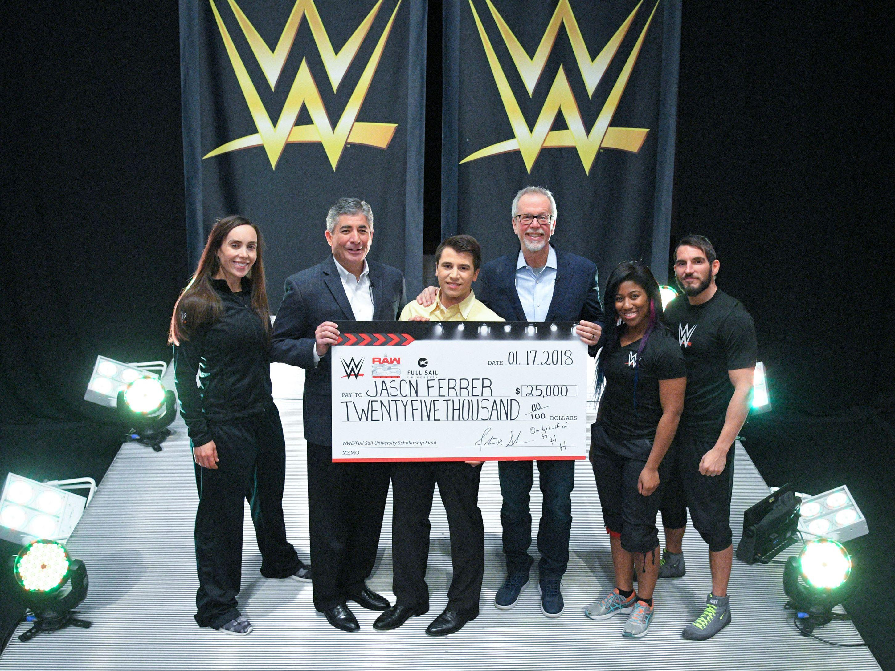 wwe-scholarship-jan-2018