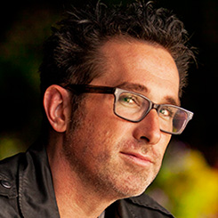 darren lynn bousman movies listdarren lynn bousman wiki, darren lynn bousman film, darren lynn bousman, darren lynn bousman movies list, darren lynn bousman wikipedia, darren lynn bousman net worth, darren lynn bousman imdb, darren lynn bousman twitter, darren lynn bousman filmografia, darren lynn bousman blog, darren lynn bousman devil's carnival, darren lynn bousman interview, darren lynn bousman 11 11 11, darren lynn bousman tales of halloween, darren lynn bousman cinco de mayo, darren lynn bousman saw 2, darren lynn bousman full sail, darren lynn bousman rotten tomatoes, darren lynn bousman 2015, darren lynn bousman director